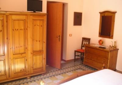 Bed And Breakfast Condominio La Casa Dei Colori